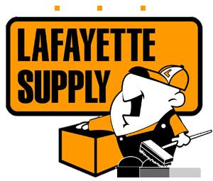 Lafayette Supply